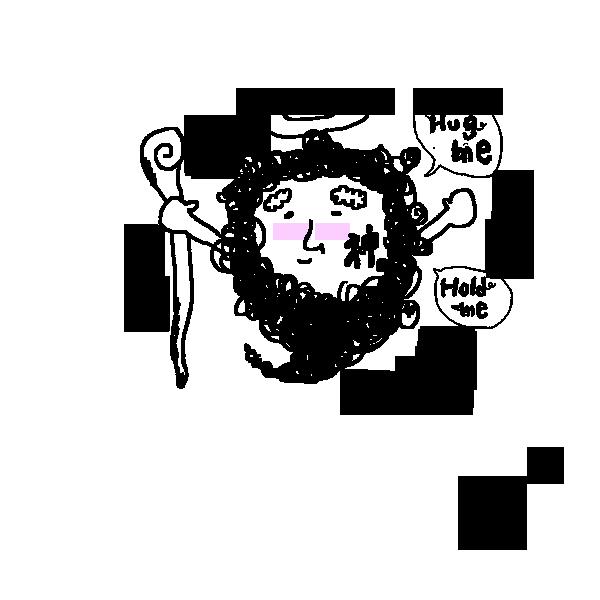 5b59c29a4b62948c7c58bf92d2fcb435